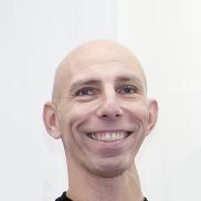 Claudio Vaniglia