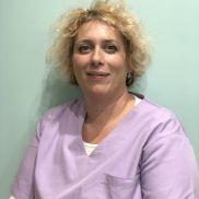 Dott.ssa Gaia Orlandi