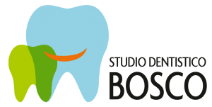 Studio dentistico Bosco Milano