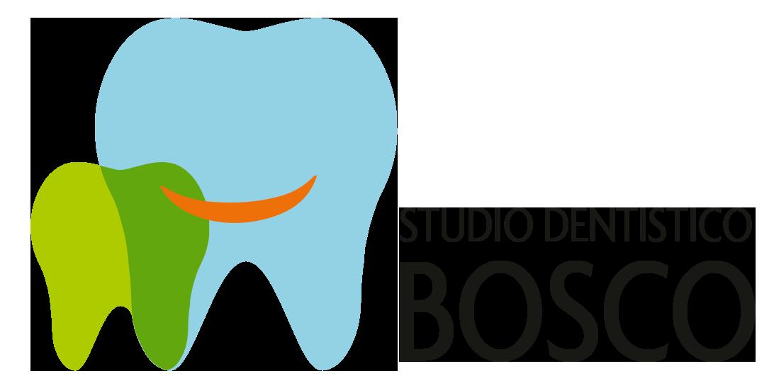Studio dentistico Bosco Milano