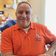 Dr. Alfonso Adriano Bosco